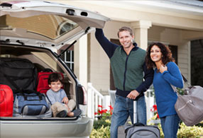 direct express auto transport quote calculator 800 600 3750 car shipping rates vehicle. Black Bedroom Furniture Sets. Home Design Ideas
