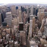 Auto Transport New York City