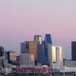 Auto Transport to Dallas