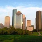 Car Transport Houston