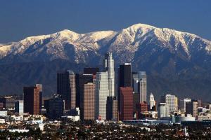 Los Angeles Car Shipping Rates