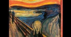 Auto Shipping Lead Companies Make You Scream