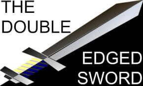 Auto Shipping Reviews Double Edge Sword