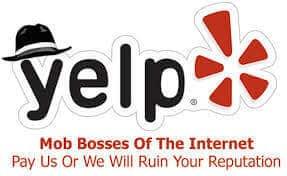 Yelp_mob_bosses