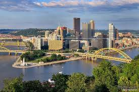 Pittsburgh Auto Shipping Quotes
