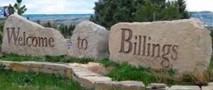 Billings, MT - Direct Express Car Shipping Quotes