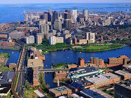 Boston, MA - Direct Express Auto Transport