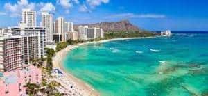 Honolulu, HI - Direct Express Auto Transport
