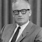 Phoenix, Arizona Barry Goldwater