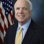 Senator John McCain - Direct Express