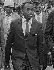 James Meredith Car Shipping quote