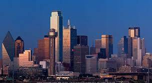 Car Transport Rates to Dallas