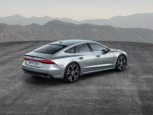 Auto Shipping Your Audi A8