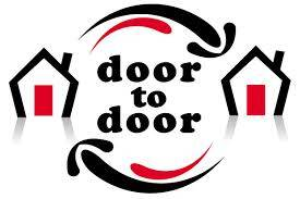 Door to Door Auto Transport Service
