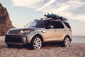 Car Transport Your Discovery