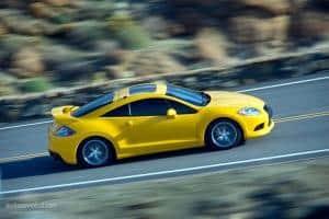 Auto Transport Your Eclipse