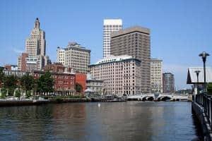 Providence Rhode Island Car Shipping